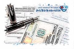 签证翻译公司分享《外国人申请签证