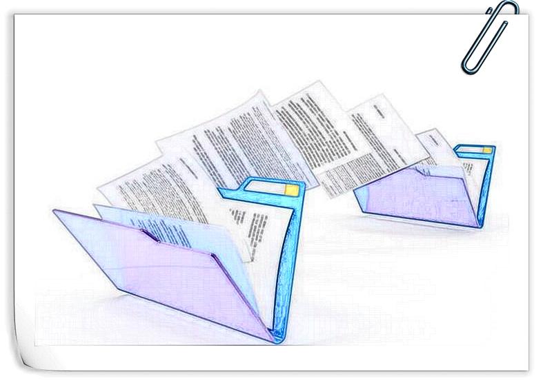 商务合同翻译