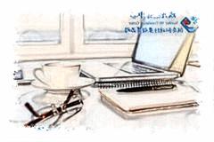 长沙翻译公司有哪比较正规好翻译公司