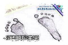 长沙国外出生的宝宝如何