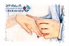 国外婚姻证明翻译公司分享关国外婚姻登记与离婚事项办理问题解答