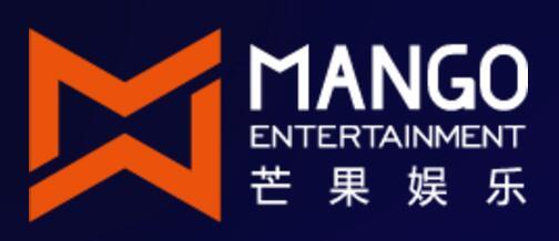 为湖南芒果电视台媒提供专业商务合同翻译