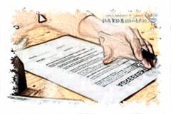 保密协议翻译特点