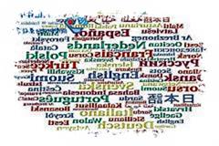 长沙小语种翻译公司哪家最好湖南小语种翻译有哪些