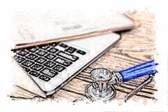 医学翻译应该如何去翻译才能符合医院要求