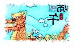 中国传统节日翻译成英文是英语翻译分享