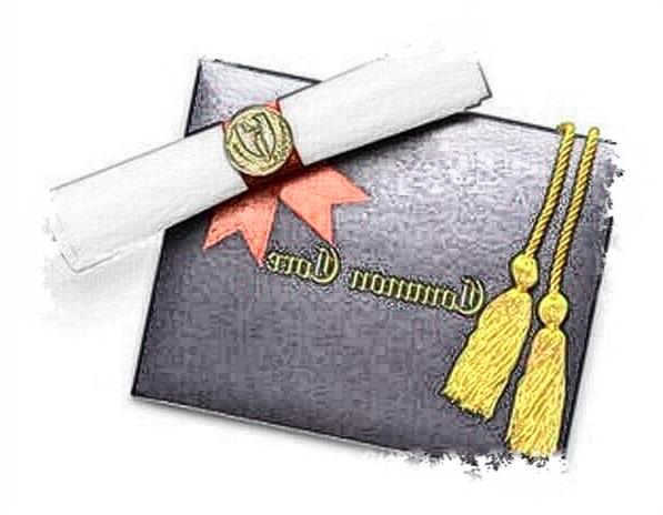 毕业证翻译价格