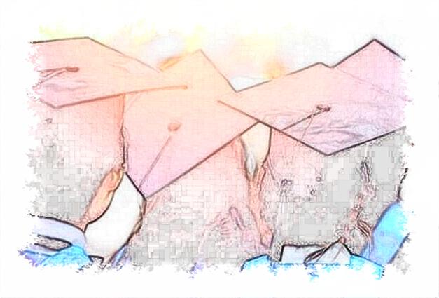 广州毕业证翻译哪家好在哪里可以翻译学历?