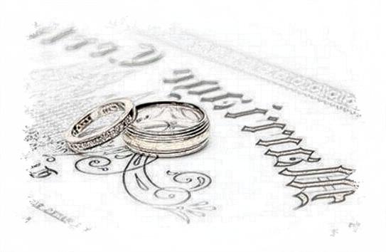 婚姻证明翻译价格