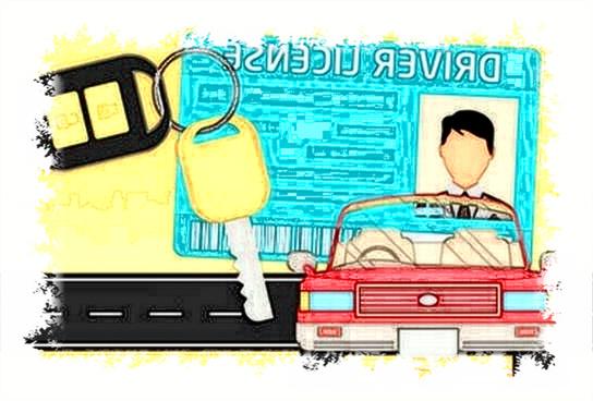 驾驶证翻译价格
