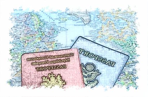 哪家护照翻译公司身份证翻译比较好?