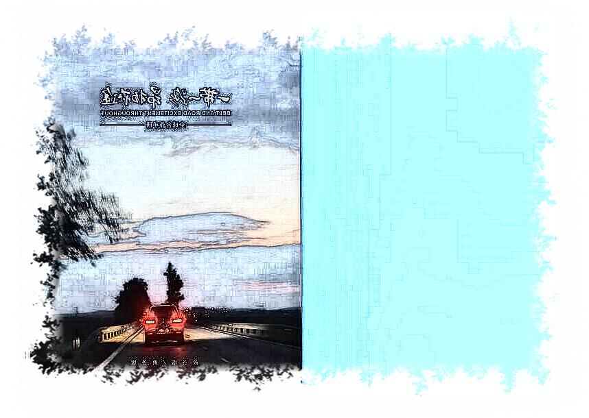 企业宣传册翻译