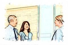 广州需要陪同翻译找哪家翻译公司服务比较好
