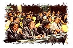 广州日语同声传译多少钱一天