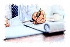 专业英语翻译合同时英语翻译需要遵循哪些原则