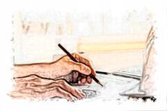 签证材料翻译中意大利商务签证材料明细与翻译要求