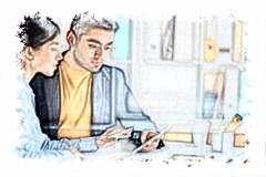 专业西班牙留学签证翻译机构为大家介绍留学签证办理哪些事