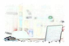 商务信函翻译和企业邮件翻译哪里翻译比较专业