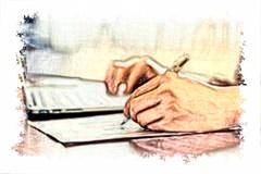 商务合同翻译公司哪家好长沙翻译公司是哪家?