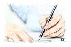 合同文件翻译推荐找专业翻译公司来翻译比较划算和靠谱