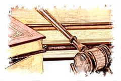 专业法律翻译一般遵循以下翻译原则才能做好司法和法律翻译