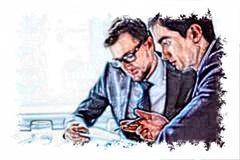 商务报告翻译的种类分为哪些