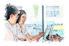 商务报告翻译与商业报告翻译类别有哪些