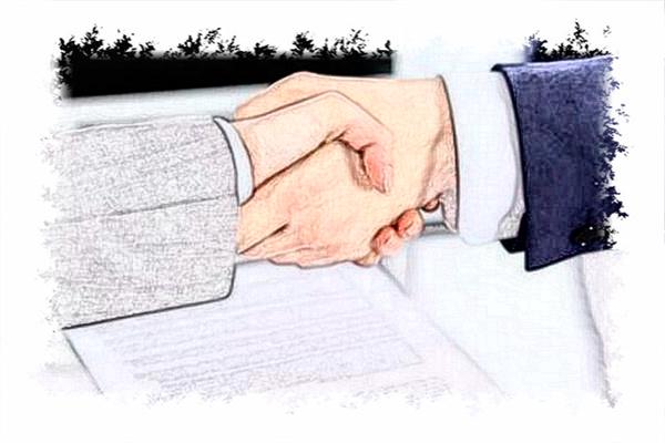 合同翻译与标书英语翻译的文体基本特点