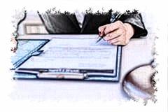 专业英语翻译公司具备哪些专业参考标准?