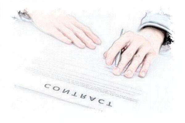 专业正规翻译机构有哪些具备哪些条件如何区分