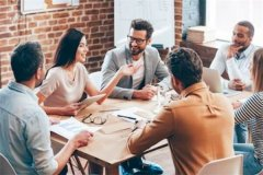 商务会议翻译公司哪家好哪家专业提供哪些会议和语种