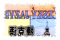 捷克语翻译成中文捷克文语言翻译公司