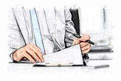 财务审计报告翻译公司翻译审计报告遵循的原则