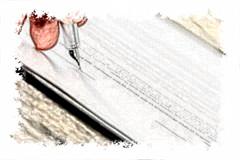翻译合同与文件时候如何找到可靠的翻译公司是比较重要