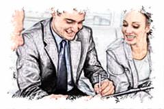 商务口译翻译中的商务谈判翻译技巧需要掌握