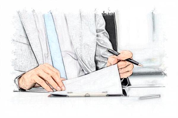 外国合同文件翻译合同翻译英文