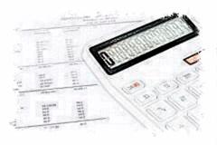 专业审计报告翻译应注意哪些问题?英语财务审计报告翻译公司