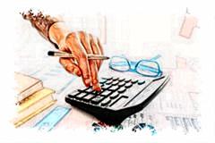 英语财务审计报告翻译公司介绍审计报告翻译类型