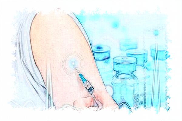 新冠肺炎疫苗接种证明接种凭证疫苗证明翻译英文