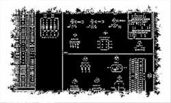 机械设备安装图纸翻译