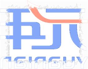 财务软件开发翻译项目合作