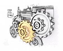 机械英语翻译机械专业英语翻译介绍