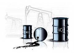 专业石油翻译公司服务项目介绍