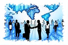 为大家介绍长沙翻译公司哪家好和最为优惠公司