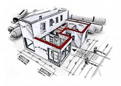 建筑工程翻译公司分享工程翻译中的技巧