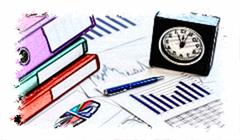 财务报表翻译公司分析财务报表翻译细节与那家最好