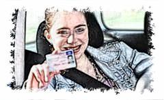 最新长沙国外驾驶证驾照换证攻略大全