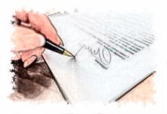 法律翻译英语需要最专业翻译水平