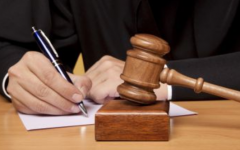起诉证据翻译诉讼资料翻译需要具有翻译资质法院认可翻译机构