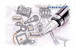 专业与好的翻译公司具有条件特征